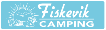 Fiskevik Camping
